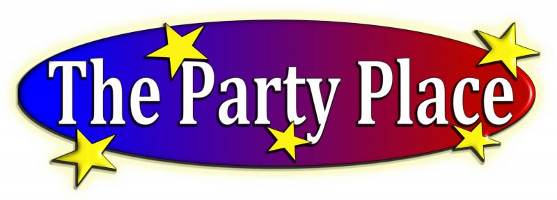 The Party Place Timmins